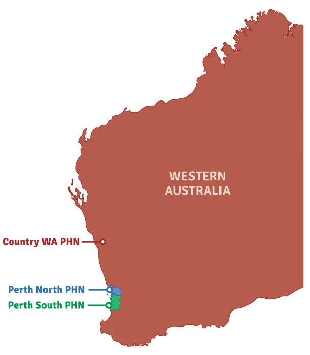 3PHNregionmap