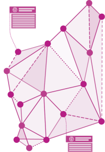 Mental Health Atlas map