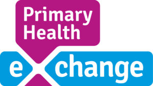 8398_WAPHA_Primary Health Exchange Logo_RGB