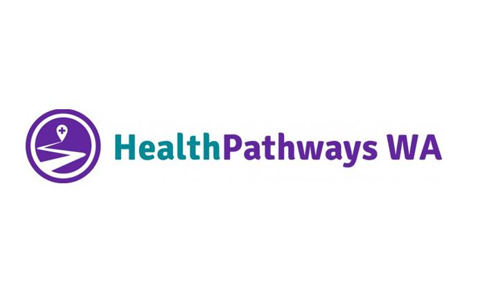 HealthPathways WA