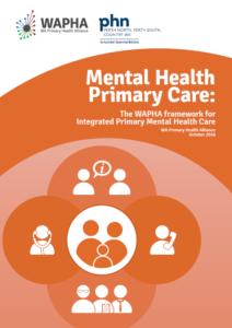 mental-health-cpc-image