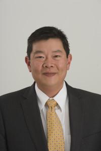 Richard_Choong_8044