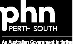 Perth South