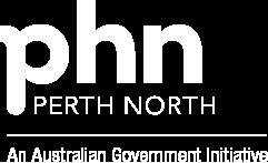 Perth North