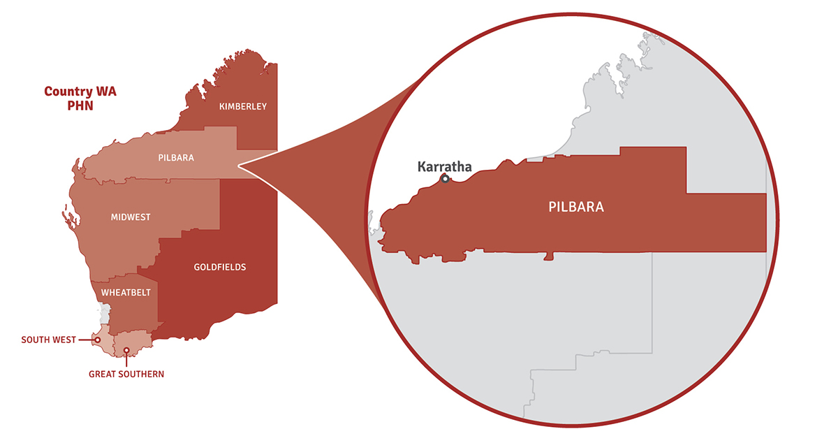8175_WAPHA_PHN Region Maps_COUNTRY_PILBARA_v1 copy