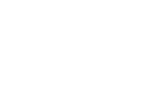 phn-logo-country