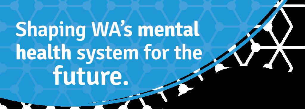 Mental Health Atlas title graphic