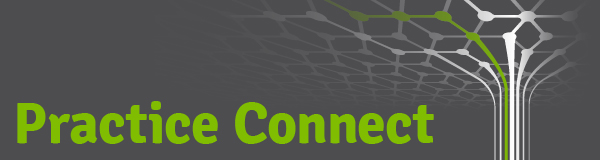 practice-connect-banner