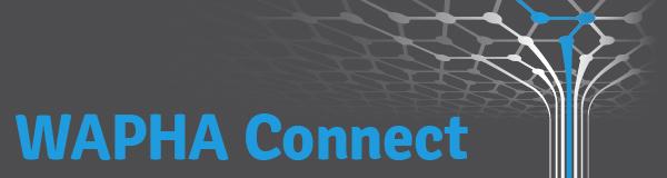 8668_WAPHA_eNews Header_WAPHA Connect_v2